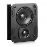 Встраиваемая акустика M&K Sound