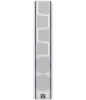 Настенная акустика MOOSE PURE-RADIAL42