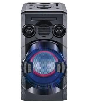 Музыкальный центр Mac Audio MMC 850