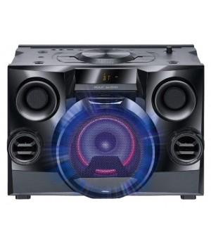 Музыкальный центр Mac Audio MMC 800