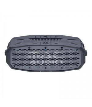 Портативная акустика Mac Audio BT Wild 601