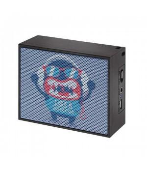 Портативная акустика Mac Audio BT Style 1000 design Monster
