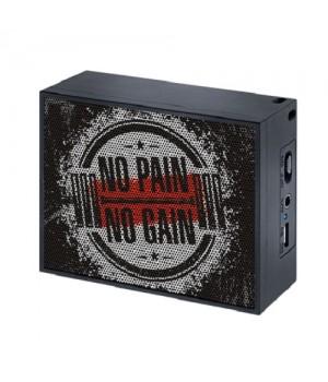 Портативная акустика Mac Audio BT Style 1000 design Loud