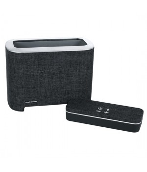 Портативная акустика Mac Audio BT 5000