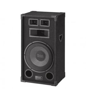 Профессиональная акустика Mac Audio Soundforce 1300
