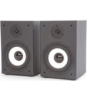 Активная акустическая система Madboy BONEHEAD 206 black