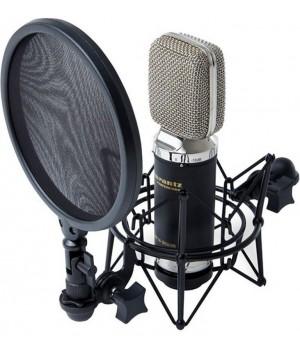 Студийный микрофон Marantz MPM3500R