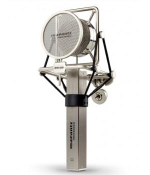Студийный микрофон Marantz MPM3000