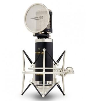 Студийный микрофон Marantz MPM2000