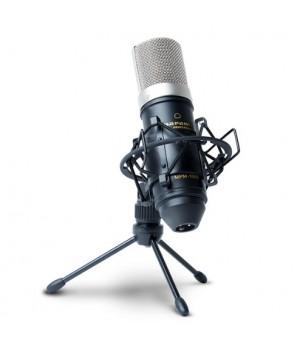 Студийный микрофон Marantz MPM1000