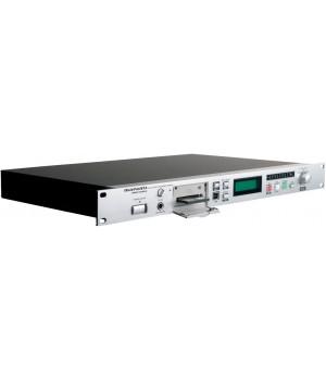 Цифровой рекордер Marantz PMD560/N1S