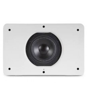 Сабвуфер Bluesound PULSE SUB white
