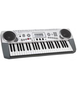 Портативный синтезатор Medeli MC49A