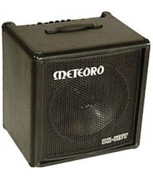 Басовый комбо 250 вт Meteoro Ultrabass BX200