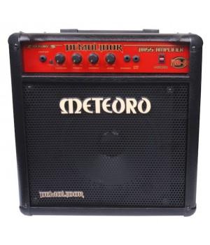 Басовый комбо 50 вт Meteoro Demolidor FWB50