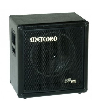Басовый кабинет 200W Meteoro Box 115BS