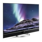 Телевизоры Metz
