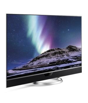 OLED телевизор Metz NOVUM OLED 65