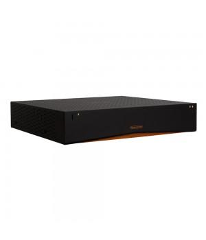 Усилитель мощности Monitor Audio IA800-2C (MA2750)