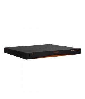 Усилитель мощности Monitor Audio IA150-8C (MA8130)