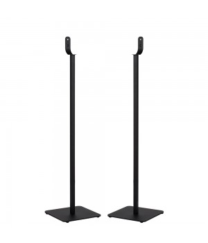 Стойки Monitor Audio Mass Satellite Stand Black