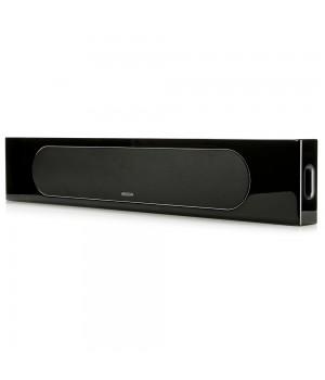Настенная акустика Monitor Audio Radius Series One Gloss Black