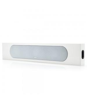 Настенная акустика Monitor Audio Radius Series One White Gloss