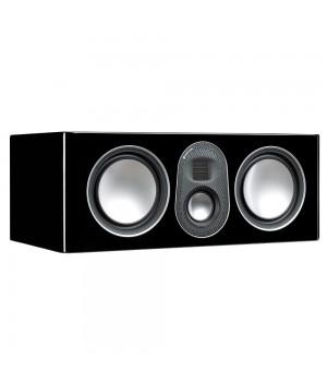 Центральный канал Monitor Audio Gold Series (5G) С250 Piano Black
