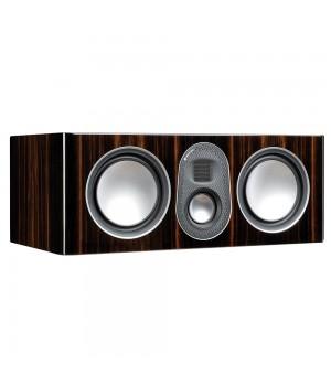 Центральный канал Monitor Audio Gold Series (5G) С250 Piano Ebony