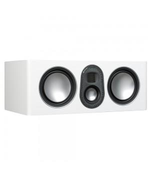 Центральный канал Monitor Audio Gold Series (5G) С250 Satin White