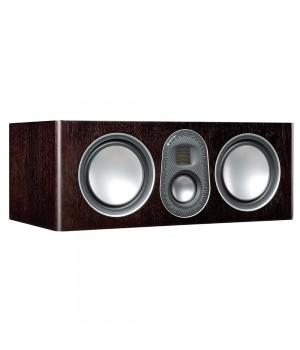 Центральный канал Monitor Audio Gold Series (5G) С250 Dark Walnut