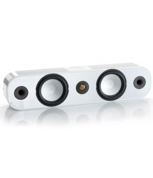 Центральный канал Monitor Audio Apex 40 High Pearl White