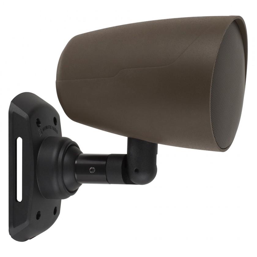 Всепогодная акустика Monitor Audio CLG140 Brown