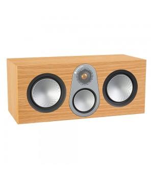 Центральный канал Monitor Audio Silver C350 Natural Oak
