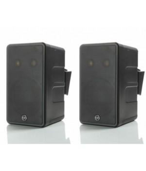 Всепогодная акустика Monitor Audio Climate 60 Black