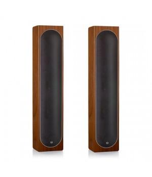 Настенная акустика Monitor Audio Radius  225 Walnut