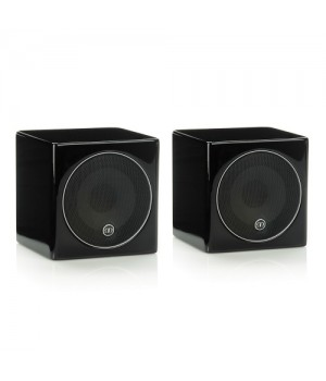 Monitor Audio Radius 45 Gloss Black