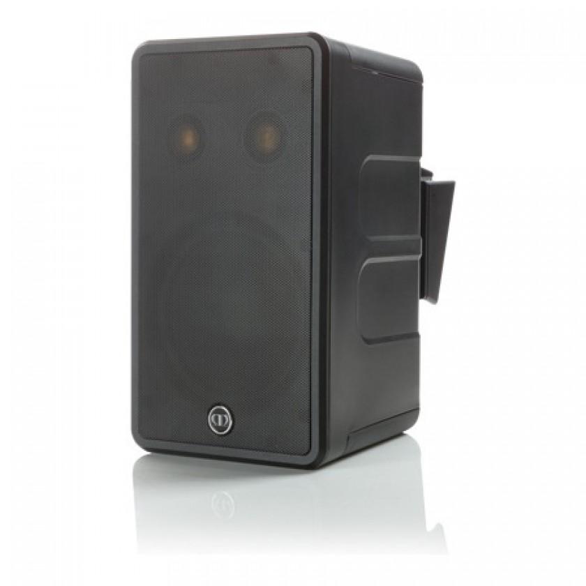 Всепогодная акустика Monitor Audio Climate 60-T2 Black