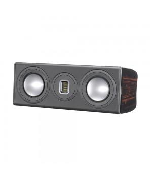 Центральный канал Monitor Audio Platinum PLC150 II Ebony