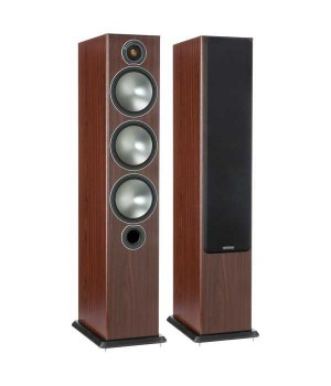 Напольная акустика Monitor Audio Bronze 6 Rosemah