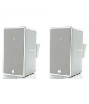 Всепогодная акустика Monitor Audio Climate 60 White