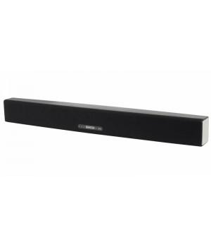 Саундбар Monitor Audio ASB-10 Black