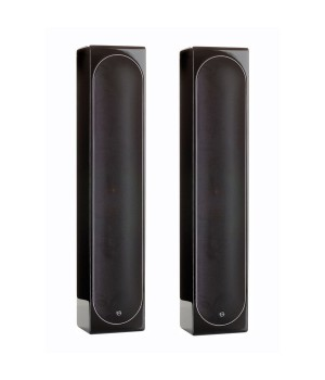 Настенная акустика Monitor Audio Radius  225 Gloss Black