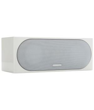 Центральный канал Monitor Audio Radius 200 Piano White