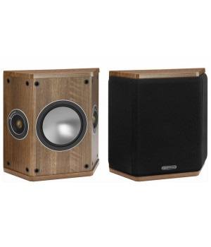 Monitor Audio Bronze FX Walnut