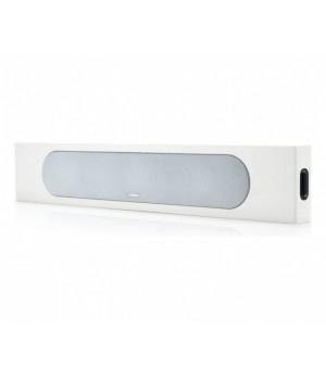 Саундбар Monitor Audio Radius  One White Gloss