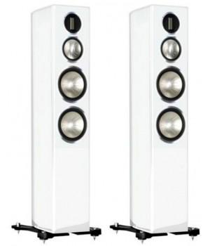 Напольная акустика Monitor Audio Gold  300 Satin Gloss