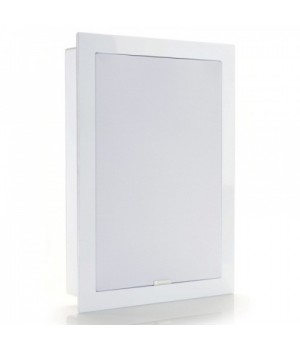 Monitor Audio Soundframe 1 In Wall White