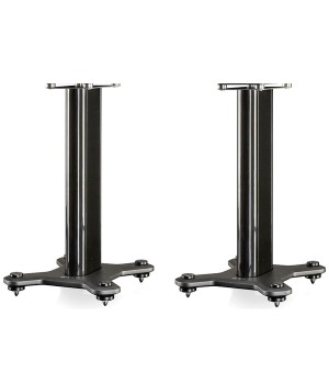 Monitor Audio Platinum 100 II Stand