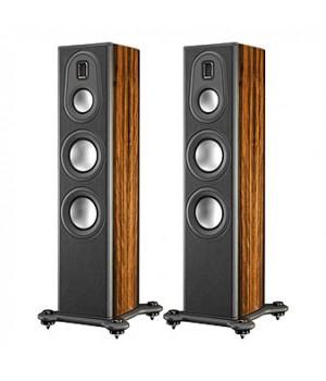 Напольная акустика Monitor Audio Platinum PL200 II Ebony